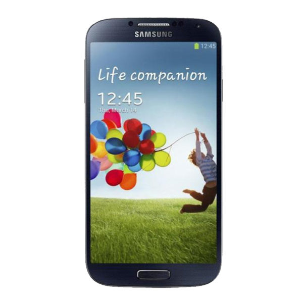Galaxy S4 Montrouge