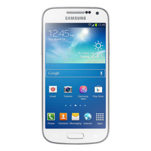 Galaxy S4 mini Montrouge
