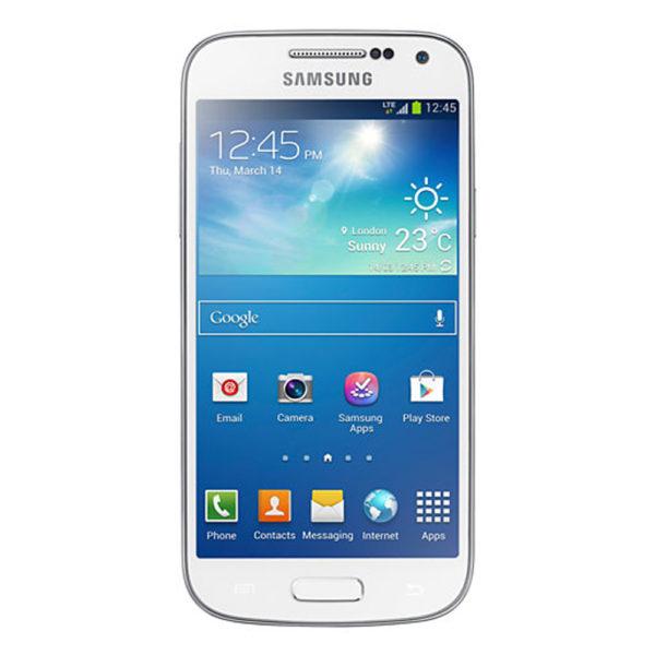 Galaxy S4 mini Montrouge