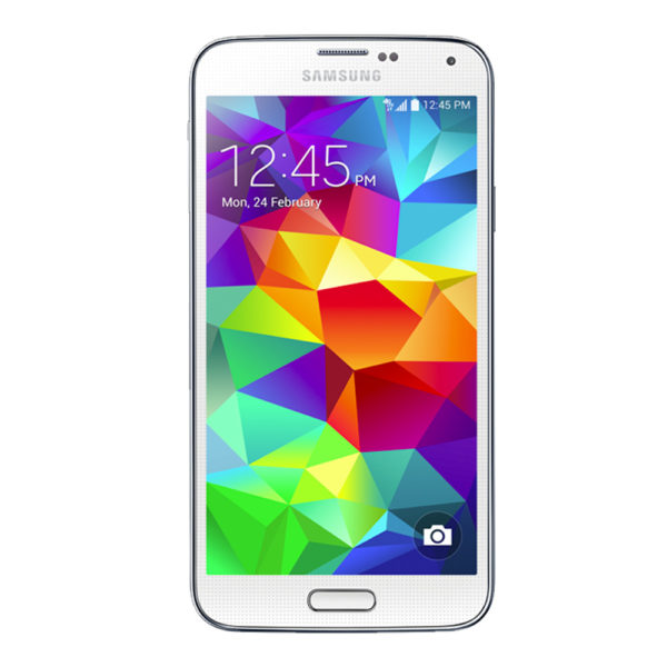Galaxy S5 Montrouge