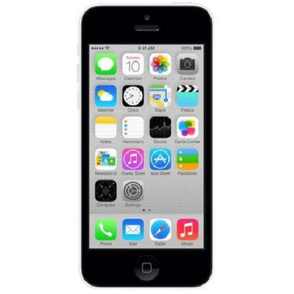Iphone 5C montrouge
