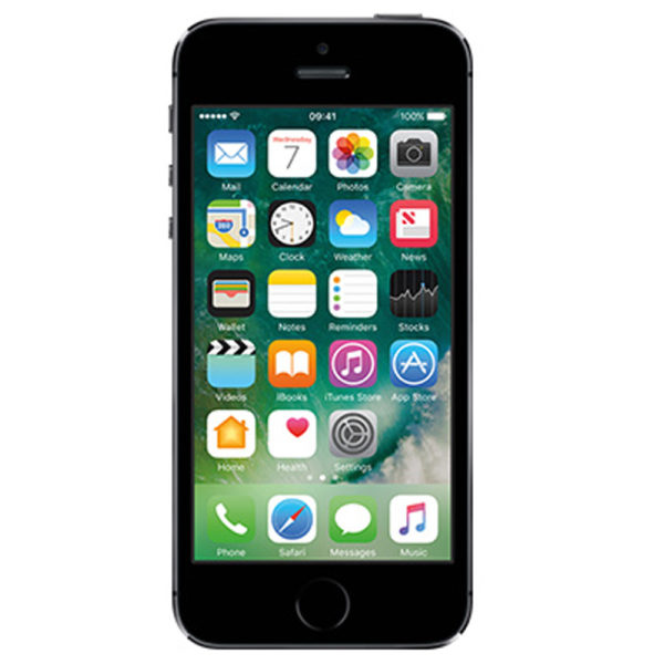 iphone 5S montrouge