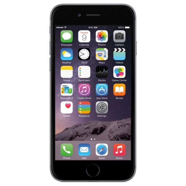 Iphone 6 Montrouge