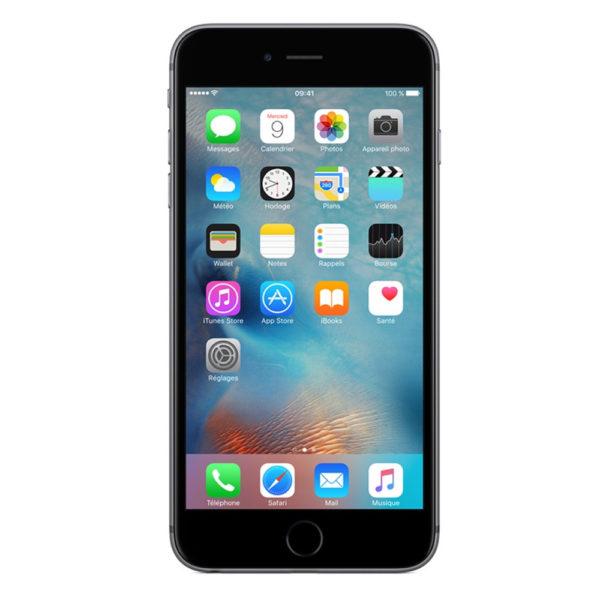 Iphone 6S plus Montrouge