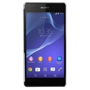 Xperia Z2 Montrouge