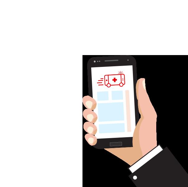 smart doctor réparation de smartphone à domicile ou sur votre lieu de travail, uniquement sur rendez-vous